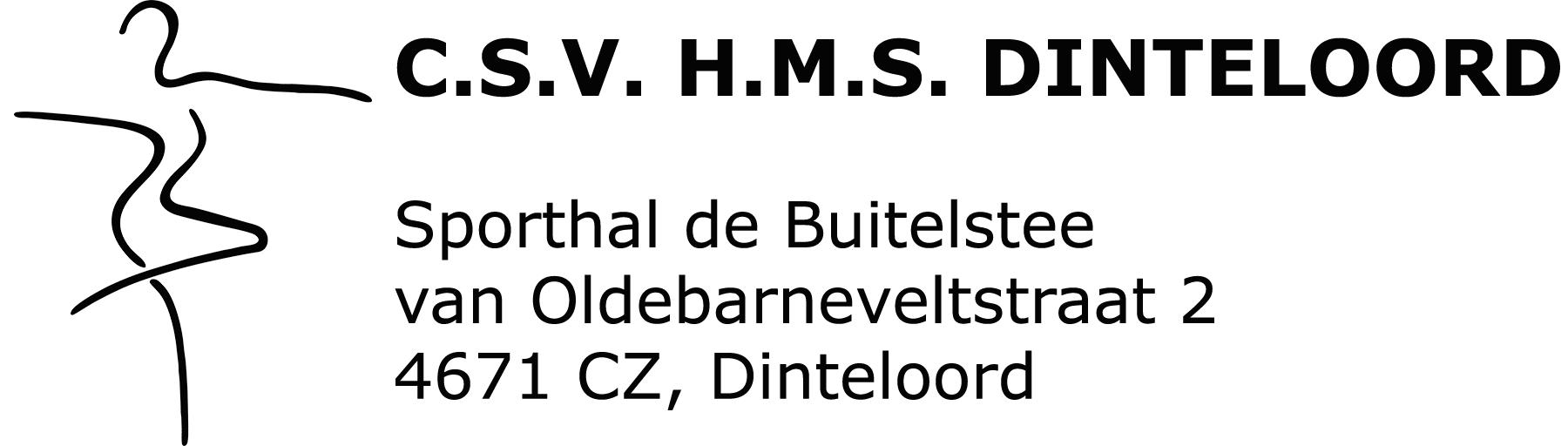 HMS-adres